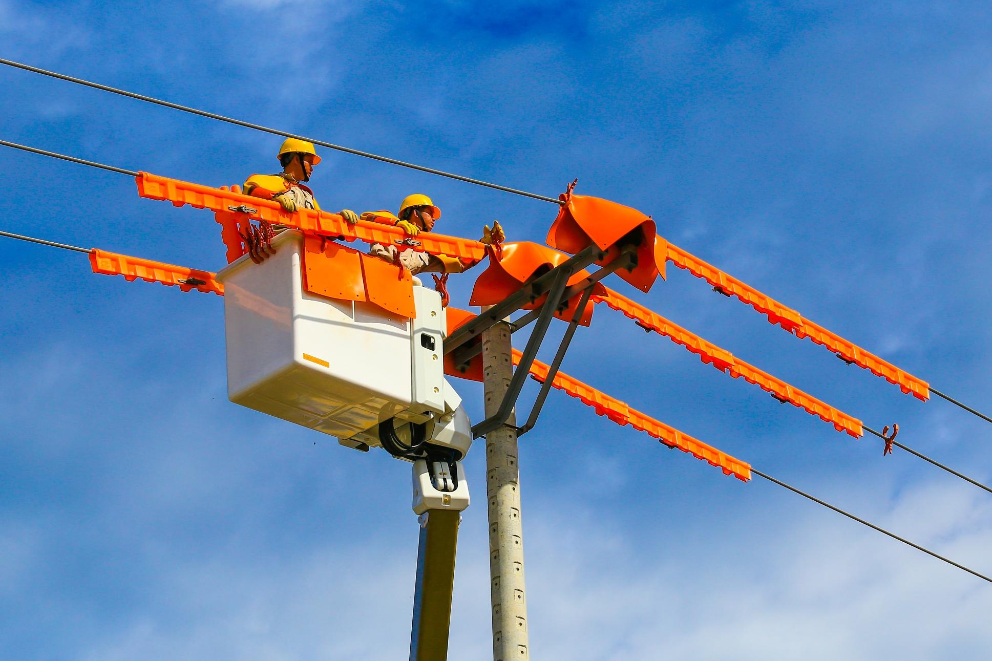 Lần thứ 3 giảm giá điện: Khách hàng nào thuộc đối tượng được giảm?