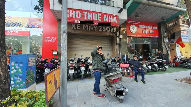 Hà Nội: Nhà thuê giảm nửa giá vẫn mỏi mắt tìm khách thuê - 2