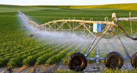 Các doanh nghiệp nông nghiệp có thể được nhận gói hỗ trợ hơn 8.000 tỷ đồng