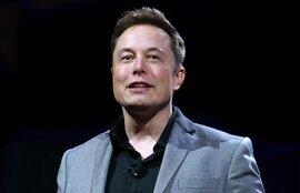 Tỷ phú Musk rao bán ngôi nhà cuối cùng, dồn tiền xây thành phố trên Sao Hỏa
