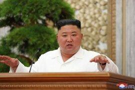 Triều Tiên viện trợ tài chính nước ngoài lần đầu sau hơn 15 năm