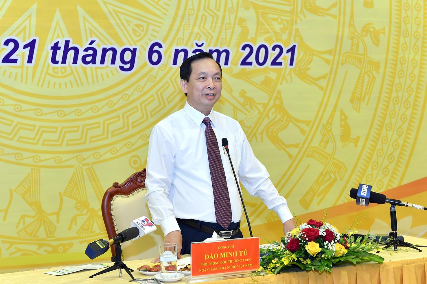 Đã có 3 ngân hàng cam kết cho Vietnam Airlines vay 4.000 tỷ đồng