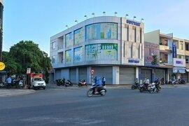 Lãnh đạo Nhựa Duy Tân lên tiếng về tài xế mắc Covid-19 từ TPHCM ra Đà Nẵng