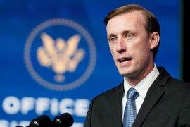 Mỹ chuẩn bị giáng đòn trừng phạt Nga sau thượng đỉnh Biden - Putin