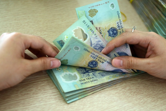 Đề xuất lãi suất tiết kiệm 0%: VAFI khẳng định