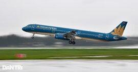 Dừng các chuyến bay chở khách từ TPHCM đến Quảng Bình vì Covid-19