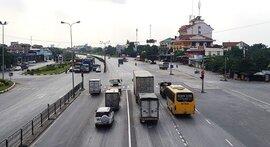 Nóng: Quảng Ninh, Hải Phòng dừng hoạt động vận tải khách từ 0h đêm nay vì Covid-19