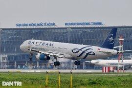 Thông tin mới về quy hoạch sân bay thứ 2 Vùng Thủ đô