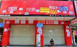 Mỗi tháng có hơn 11.700 doanh nghiệp Việt