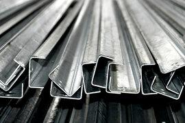 Điều tra vụ việc rà soát chống bán phá giá đối với thép mạ Trung Quốc, Hàn Quốc