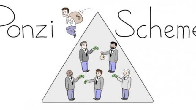 Nhan nhản đầu tư làm giàu siêu tốc kiểu Ponzi: 4 dấu hiệu nhận diện lừa đảo - 1