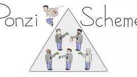 Nhan nhản đầu tư làm giàu siêu tốc kiểu Ponzi: 4 dấu hiệu nhận diện lừa đảo