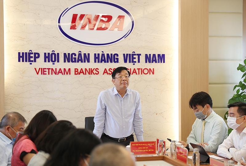 16 ngân hàng đồng thuận giảm lãi suất cho vay: Mức giảm bao nhiêu?