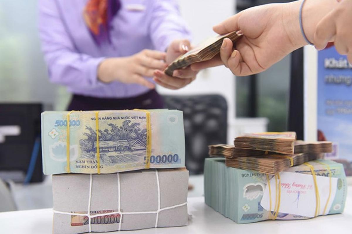 Số phận những ngân hàng thuộc diện tái cơ cấu đặc biệt đang ra sao?
