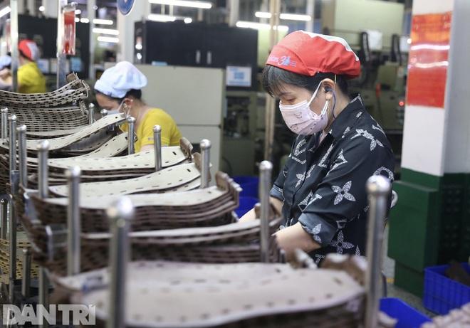 Doanh nghiệp TPHCM tạm dừng hoạt động, hy sinh doanh thu để chống dịch - 2