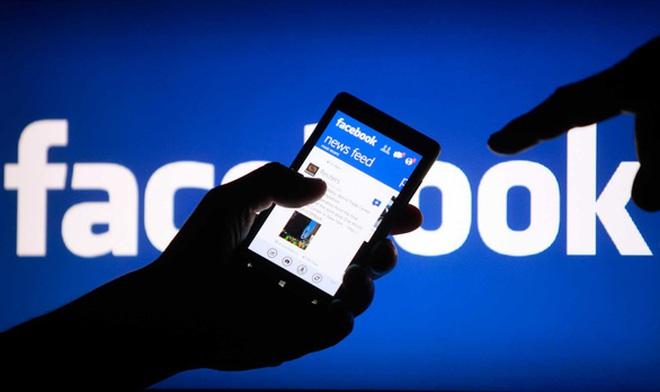 Chính thức siết quảng cáo xuyên biên giới trên YouTube, Facebook… - 2