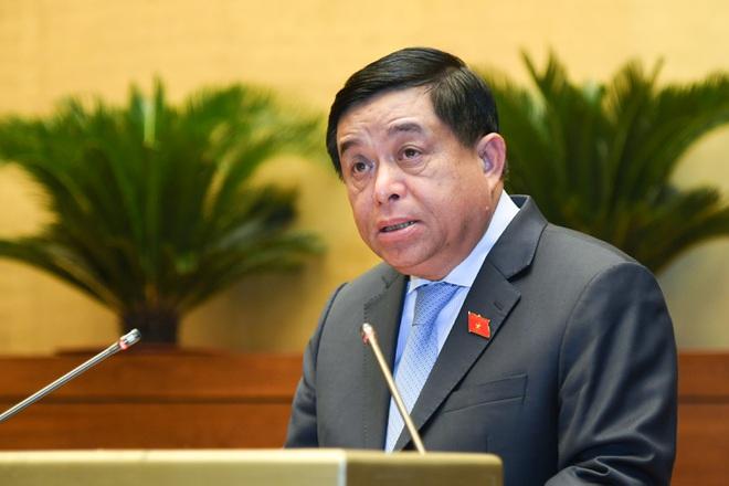 Việt Nam xóa sổ mức thu nhập trung bình thấp vào năm 2025 - 1