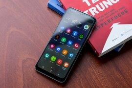 Dưới 10 triệu đồng, chọn smartphone nào để sử dụng 5G?