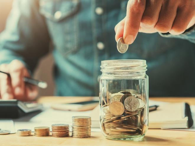 Thu nhập mỗi năm trên nửa tỷ đồng, vài tháng dịch đã... ngả nghiêng - 2