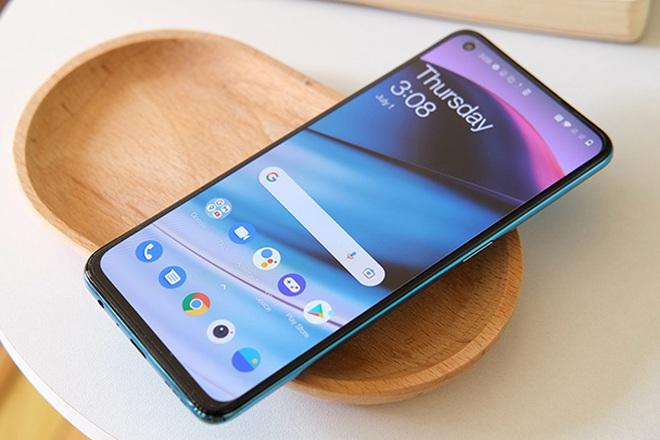 Loạt smartphone vừa ra mắt tại thị trường Việt Nam - 3