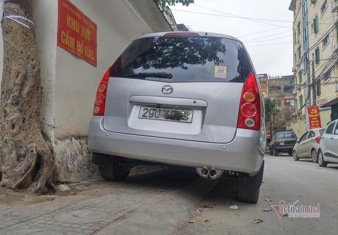 5 sai lầm khiến ô tô dễ bị hư hỏng nếu lâu không sử dụng - 2