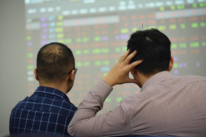 Bộ Tài chính yêu cầu báo cáo hạ tầng công nghệ chống nghẽn lệnh giao dịch