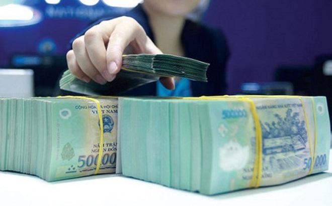 Thông tin vay, trả nợ công của Việt Nam trong 5 năm tới - 1