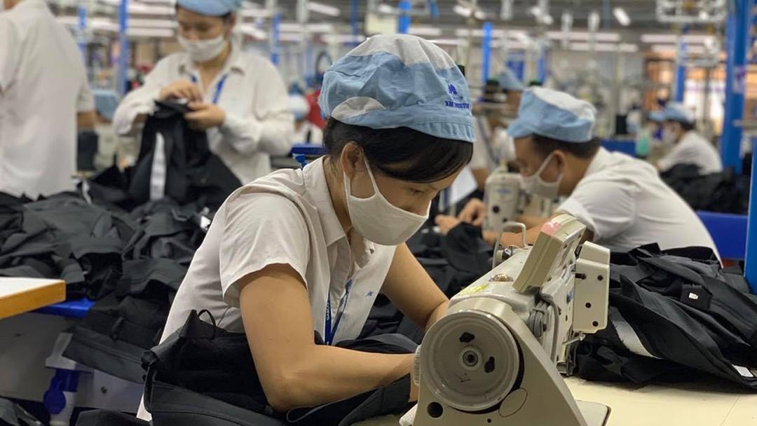 Nhà đầu tư ngoại tăng cường mua sắm doanh nghiệp Việt khó khăn, phá sản vì dịch bệnh