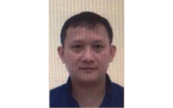 Cú điện thoại định mệnh của ông Nguyễn Đức Chung làm nhiều người bị khởi tố - 3
