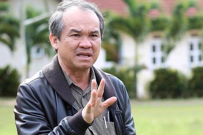 Mảng kinh doanh chính hạ nhiệt, ông Phạm Nhật Vượng vẫn lãi khủng - 2