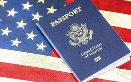 Người giàu bỏ quốc tịch Mỹ tăng vọt