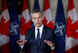 NATO ra điều kiện với Taliban, cảnh báo kịch bản