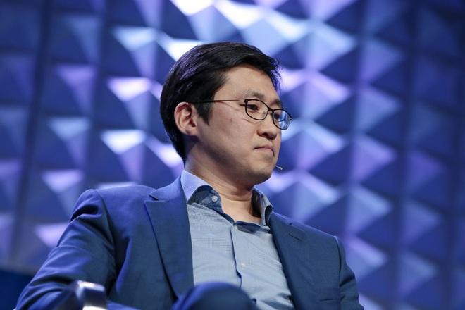 Amazon Hàn Quốc bị tẩy chay, ông chủ bay hàng tỷ USD tài sản - 1