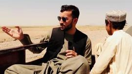Tiền điện tử Bitcoin ở Afghanistan, nơi ngân hàng đóng cửa, nội tệ mất giá