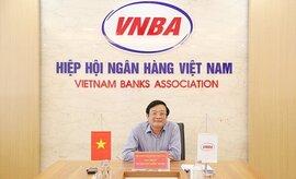 Xếp hạng ngân hàng: Phân 2 nhóm tài sản,