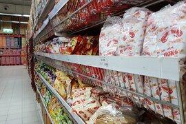 Việt Nam là quốc gia có nhu cầu tiêu thụ lớn thứ ba trên thế giới