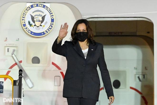 Cách tiếp cận mới của chính quyền Biden với Đông Nam Á