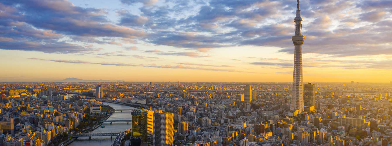 Nhật Bản là nơi đắt đỏ nhất thế giới đối với lao động nước ngoài