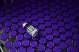 Các nước giàu có thể dư thừa 1,2 tỷ liều vắc xin Covid-19