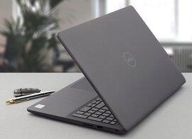 Dưới 15 triệu đồng, học sinh, sinh viên nên mua laptop nào?