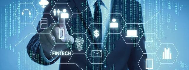 Chính phủ thông qua đề nghị cơ chế thử nghiệm Fintech trong ngân hàng