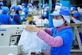 Bộ Tài chính bác đề xuất miễn thuế VAT 10% cho doanh nghiệp dệt may