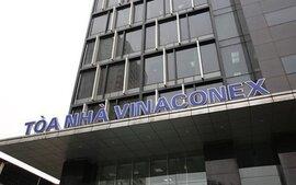 Sau soát xét, Vinaconex