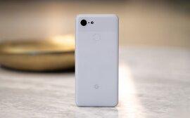 Smartphone của Google bất ngờ trở thành