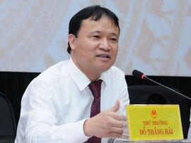 Vụ mì Hảo Hảo: Bộ Công Thương vừa báo cáo gì lên Thủ tướng?