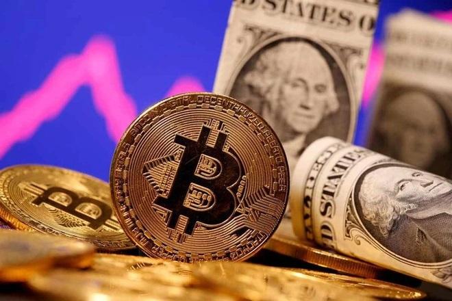 70% người dân El Salvador phản đối chấp nhận Bitcoin là đồng tiền hợp pháp - 1