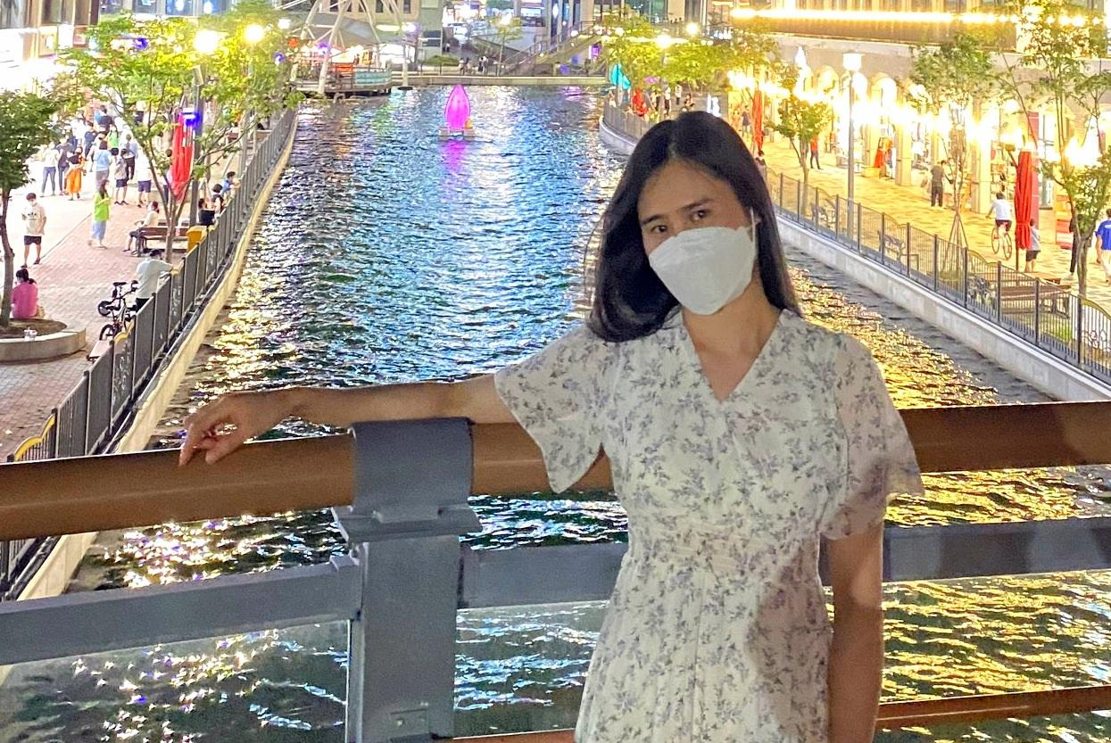 Câu chuyện về những lao động Việt ở nước ngoài trong