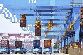 Chật vật với dòng tiền, nhiều doanh nghiệp Trung Quốc phải từ chối đơn hàng
