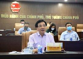 Hội đồng tư vấn cải cách hành chính - cầu nối giữa Chính phủ và người dân, doanh nghiệp