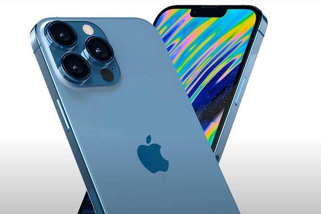 iPhone 13 và tất cả thông tin bạn cần biết trước ngày ra mắt - 6